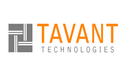 Tavant Technologies India Pvt Ltd