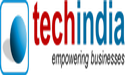 Techindia Infoway Pvt Ltd