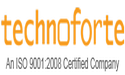 Technoforte Software Pvt Ltd