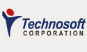 Technosoft Global Services Pvt Ltd