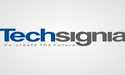 Techsignia Solutions Pvt Ltd