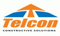Telcon Construction Solutions