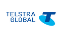 Telstra Telecommunications Pvt Ltd