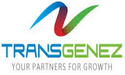 Transgenez Solutions Pvt Ltd