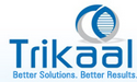 Trikaal Tech Enterprises Pvt Ltd