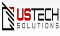 US Tech Solutions Pvt Ltd