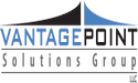 Vantage Point Solutions Group