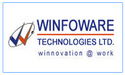 Winfoware Technologies Ltd