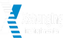 Xchanging Technology Services (India) Pvt Ltd