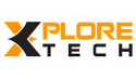 Xplore-Tech Services Pvt Ltd