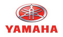 Yamaha Motor Solutions (India) Pvt Ltd