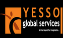 Yesso BPO Pvt Ltd