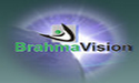 Brahma Vision Private Limited