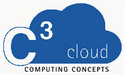 Cloud Computing Concepts LLC (C3)