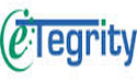 eTegrity Systems International