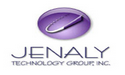 Jenaly Technology Group, Inc.