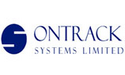 Ontrack Systems Ltd