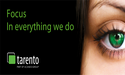 Tarento Technologies Pvt Ltd