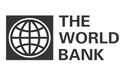 The World Bank (IBRD)