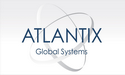 Atlantix Global Systems