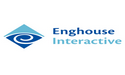 Enghouse Interctive