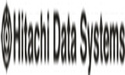 Hitachi Data Systems India Pvt Ltd