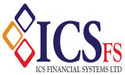 ICS Financial Systems