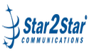 Star2Star Communications