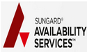 SunGard Availability Services (India) Pvt Ltd