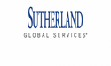 Sutherland Global Services Pvt Ltd