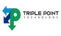 Triple Point Technology