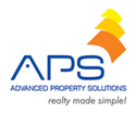 APS Property Solutions Pvt Ltd