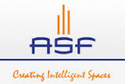 ASF Infrastructure Pvt Ltd