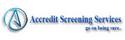 Accredit Screening Services Pvt Ltd