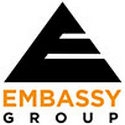 Embassy Office Parks Management Services Pvt Ltd