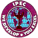Institute for Professional Excellence and Consultancy Pvt Ltd