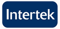 Intertek India Pvt Ltd