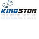Kingston Info Solution Services Pvt Ltd
