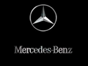 Mercedes-Benz Research and Development India Pvt Ltd