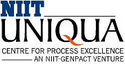 NIIT Institute of Process Excellence Ltd