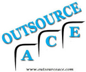 OutsourceAce IT and ITES Solutions Pvt Ltd