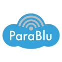 ParaBlu Inc.