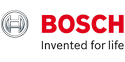 Robert BOSCH Engineering and Business Solutions Pvt Ltd