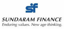 Sundaram BNP Paribas Home Finance Ltd