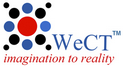 Web Express Computer Technologies Pvt Ltd