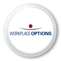 Workplace Options India Pvt Ltd