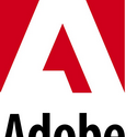 Adobe Systems India Pvt Ltd