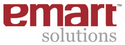 eMart Solutions India Pvt Ltd