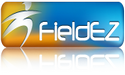 FieldEZ Technologies Pvt Ltd