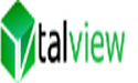 Talview | Digital Video Interviews